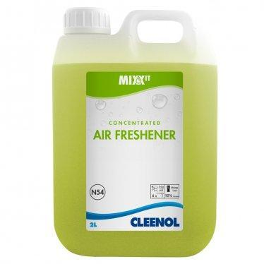 concentrated air freshener