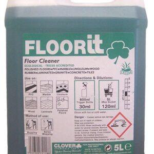 floorit