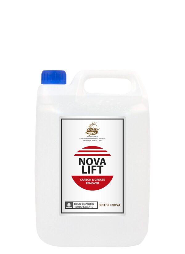 nova lift