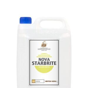 nova starbrite