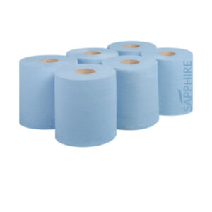3 Ply Centrefeed